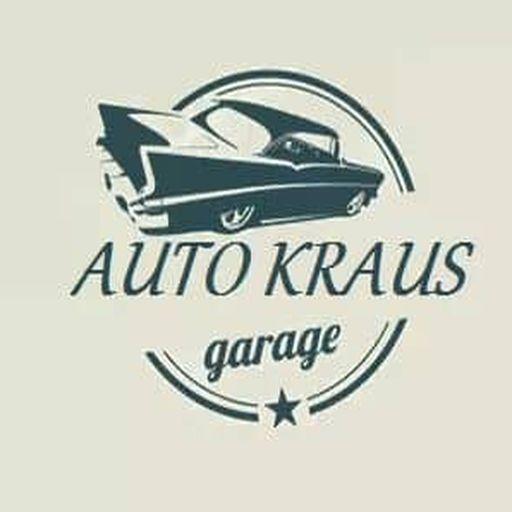 Auto Kraus Garage: Služby pro osobní i dodávkové automobily. Renovace a leštění laků, čištění interiérů, renovací světlometů,dezinfekci klimatizací.