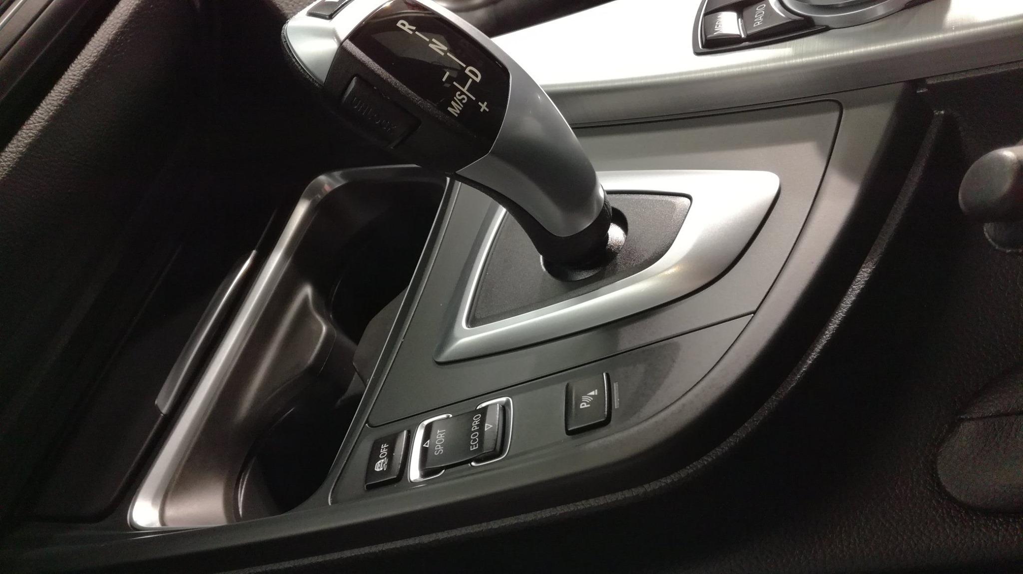 Čištění interiérů automobilů AUTO KRAUS GARAGE profesionální deteiling