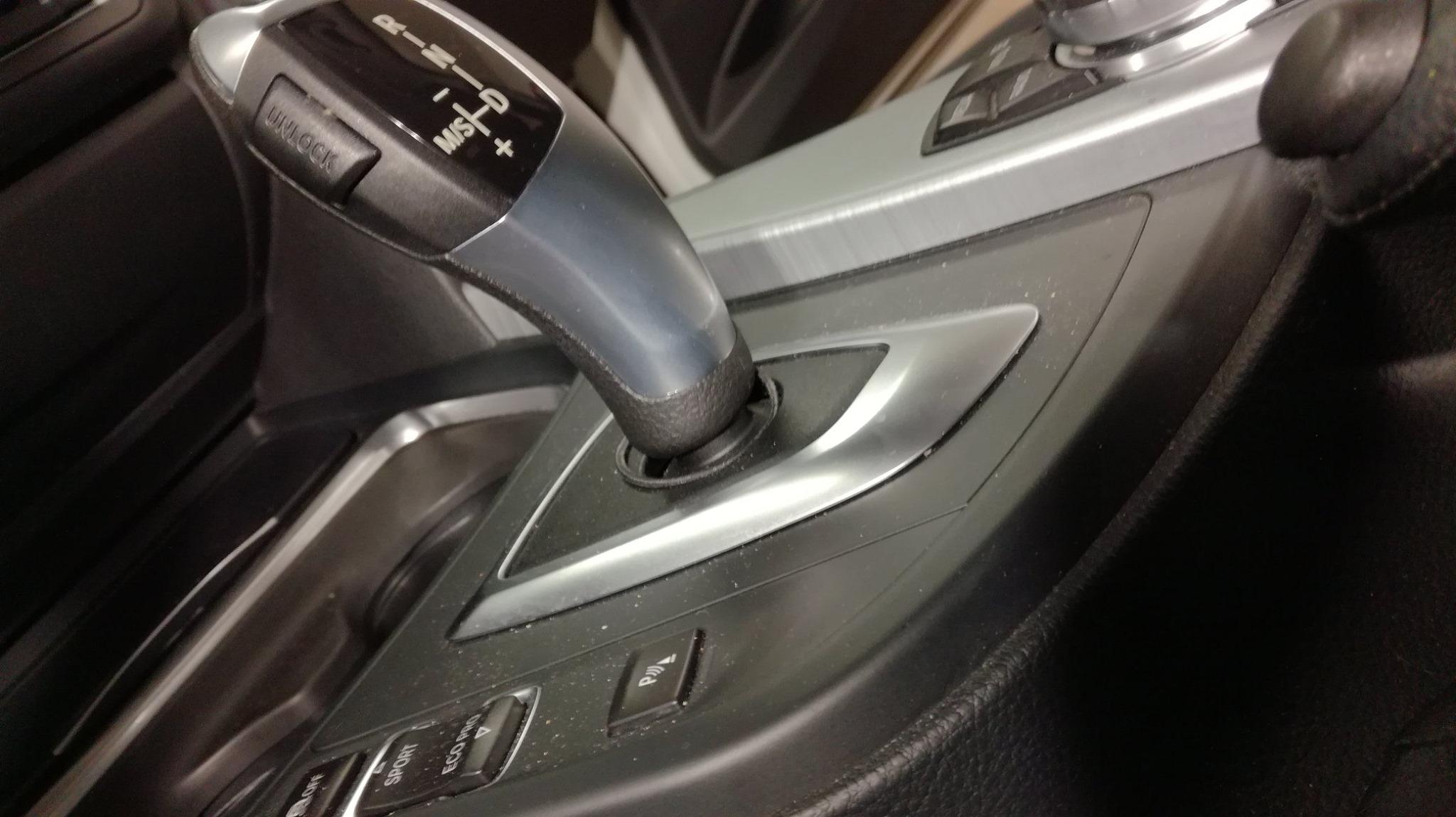 Naše TOP Detailingová služba - Čištění interiérů automobilů AUTO KRAUS GARAGE detailing